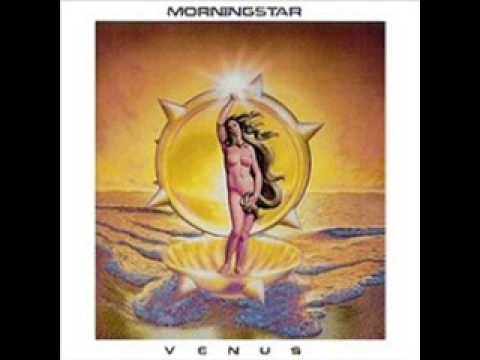 Morningstar - Angel