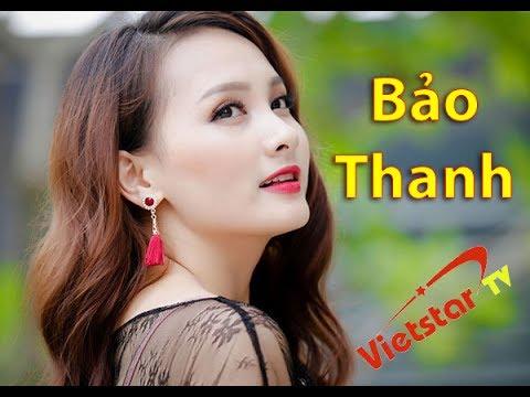 [Viet Star TV] Tiểu sử người nổi tiếng