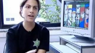 Hackers E Educação.wmv