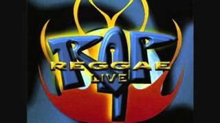 Jeopardy (remix rap) (Reggae Rap de los 90)