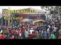 Bojo Galak WIWIK SAGITA - New Pallapa Live Ngelo Karangrowo Kudus 2018