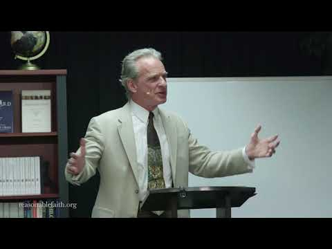 Doctrine of Christ Part 30: The Work of Christ (23) - The Resurrection Continued