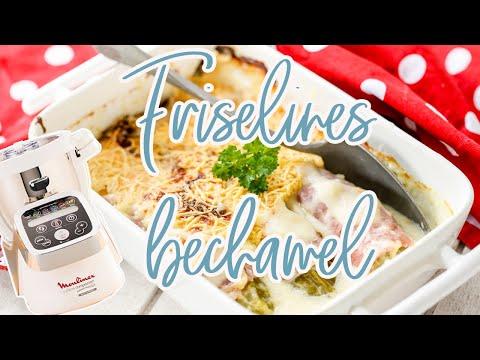 recettes-companion-—-friselines-bechamel