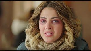 شوفوا مصطفي خاطر عمل ايه مع دنيا سمير غانم لما حبت تتطفل عليه 👿