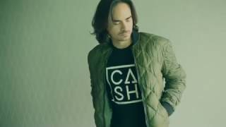 Cashin First Collection Promotional Video