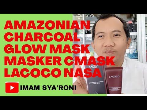amazonian-charcoal-glow-mask-masker-cmask-lacoco-nasa