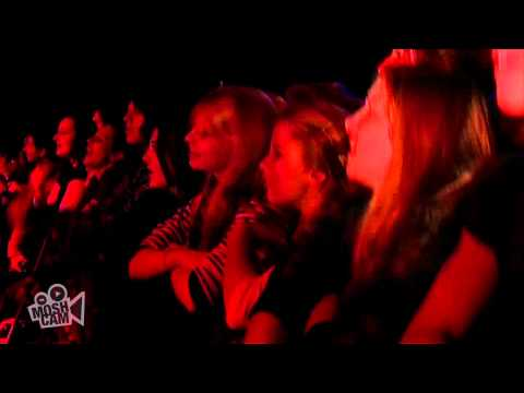 The Bravery - Believe (Live in Sydney) | Moshcam