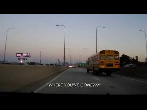The drive to the Chicago Loop and Beyond - 2016!!!