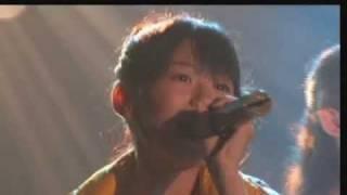 momonaki 北海道限定ユニットの3rdシングル。川上桃子ちゃんの美声のご...