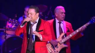Gambar cover LOS MUECAS (VIDEO OFICIAL 2016) POR QUE NO LE CALAS