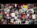 """Goo Goo Dolls - """"Let Love In"""" (Live)"""