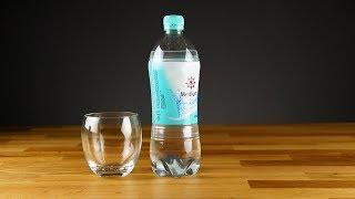 数字が重要:1番のプラスチック製品を使うと体にこのような変化が起こる。