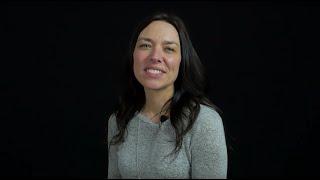 Laura -  Team Member Advocate