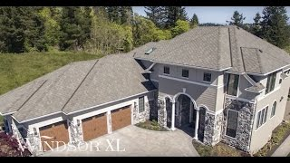 Introducing: Windsor XL High Profile Designer Roofing Shingle video thumbnail