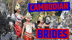 Cambodian Brides: Asian Dating Guide (for 2020)