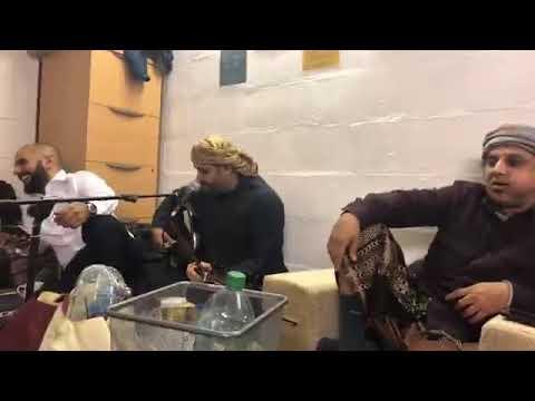 جديد الفنان ياسر  عوذلي 2019 مع الفنان عبود خواجه وياسر النود