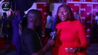 I Won't Date Any Broke Guy, My Body Needs Maintenance - Singer Sefa Vows