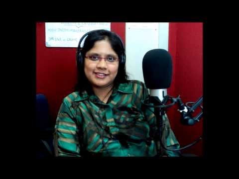 Seeta 90.8 Jago Mumbai Radio Full Interview_Youtube