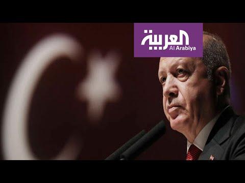 تركيا تصعد ضد اللاجئين السوريين  - 18:53-2019 / 7 / 14