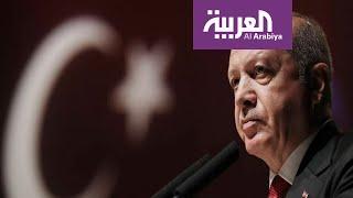 تركيا تصعد ضد اللاجئين السوريين