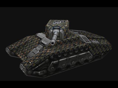3 tanki online titan m1 smoky m1 chainmail youtube. Black Bedroom Furniture Sets. Home Design Ideas