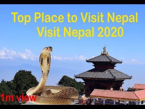Visit Nepal 2020 ( Nepal Best Place In 2019 Latest. Visit Year 2020 ) Package Www.visitnepal.club
