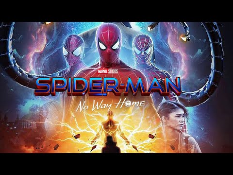 Spider-Man No Way Home Trailer: Tobey Maguire, Andrew Garfield Marvel Easter Eggs Explained