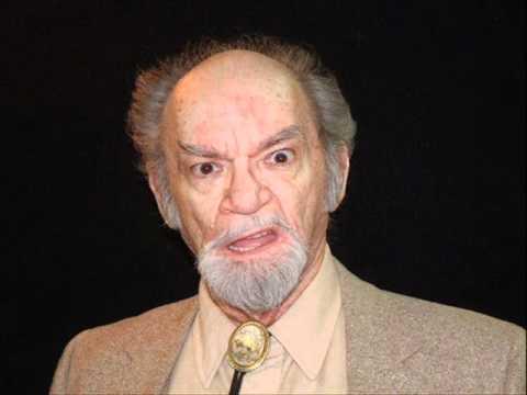 Herb Shaindlin on Computer Medics