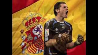 The National Anthem of Spain - Marcha Real