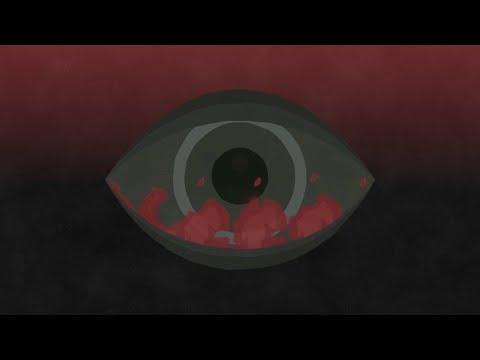 Kalandra - Brave New World Lyric
