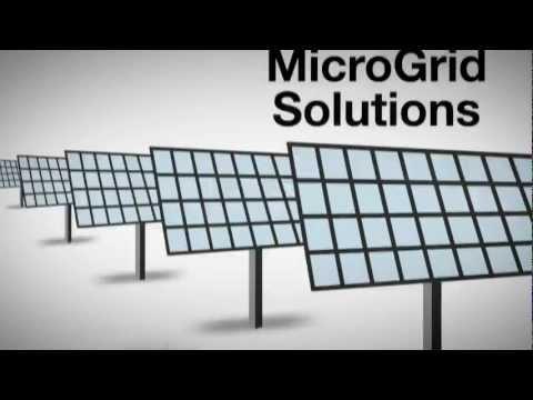 Landis+Gyr: Smart Grid only begins with Advanced Metering.