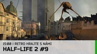 hrajte-s-nami-half-life-2-9