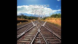Omiki vs Audiophonic - Right Choice (Cosmic Energy remix) (Free download)
