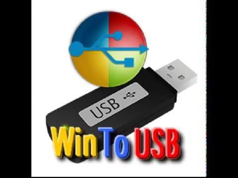 WinToUSB Enterprise 3.0 Final:freedownloadl.com  wintousb enterprise portable f, softwares, window, drive, style, softwar, wizard, free, iso, download, beginn, enterpris, a, usb, portabl, data, comput