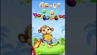 Good Fruit Pop Saga Alternatives