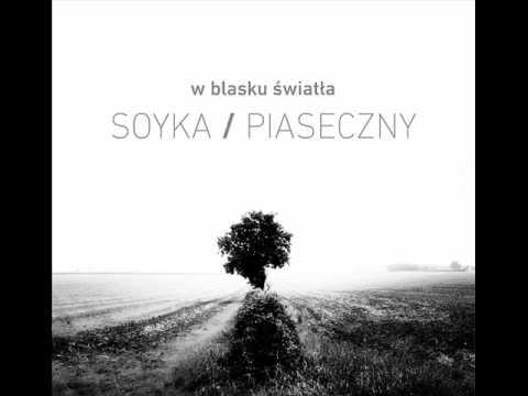 Andrzej Piaseczny - Psalm IV