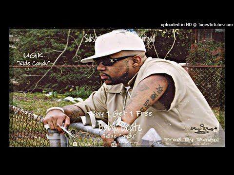 [FREE] 2019 Ugk × Lil Keke × Lil Snupe 2019 | [Type Beat]