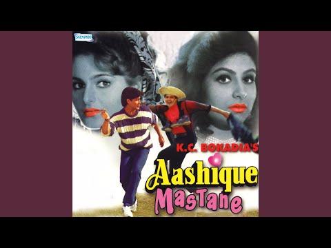 Hum Aashique Hai
