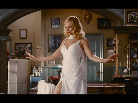 Download Uma Thurman in The Producers [2005]