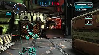 Shadowgun Deadzone Tips & Tricks