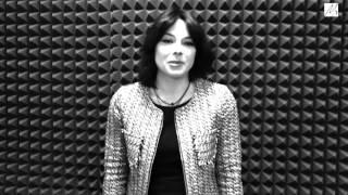 Екатерина Мечетина.