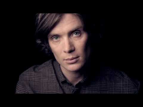 Cillian Murphy reads God by John Lennon(2011)