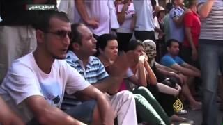 تونس بين ثورة الياسمين والمخاوف من الثورة المضادة