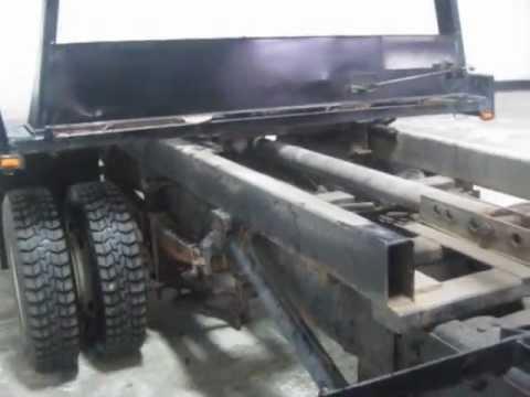 2006 chevrolet c5500 tow truck wrecker 2006 chevrolet c5500 tow truck wrecker