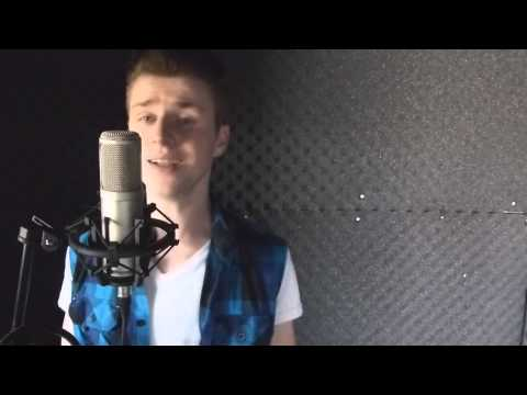 Rene Metzger - Impossible/Dont You worry Child REMIX [Cover]