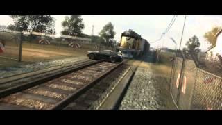 видео Секрет: Прохождение Resident Evil HD Remaster — Игры Mail.Ru