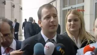 Ergenekon Sanıkları Hakkında Flaş Karar 10 mart 2014