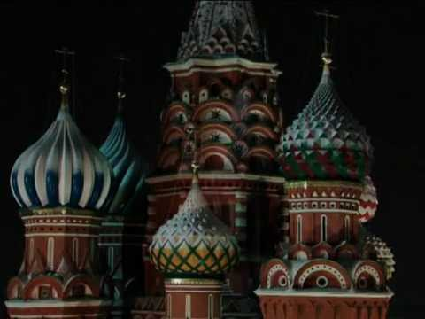 Russian President Vladimir Putin delivers NEW YEAR ADDRESS: Moscow, Russian Federation