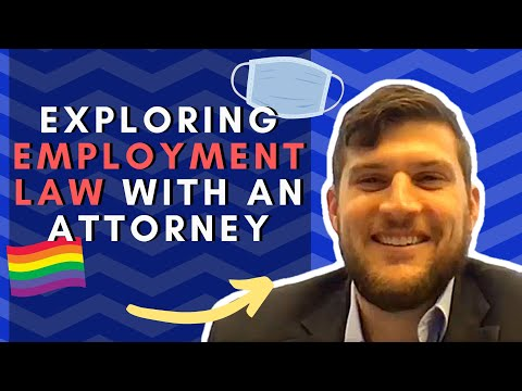 exploring-employment-law-with-an-attorney-(legal-solutions)-|-jordan-law-fl