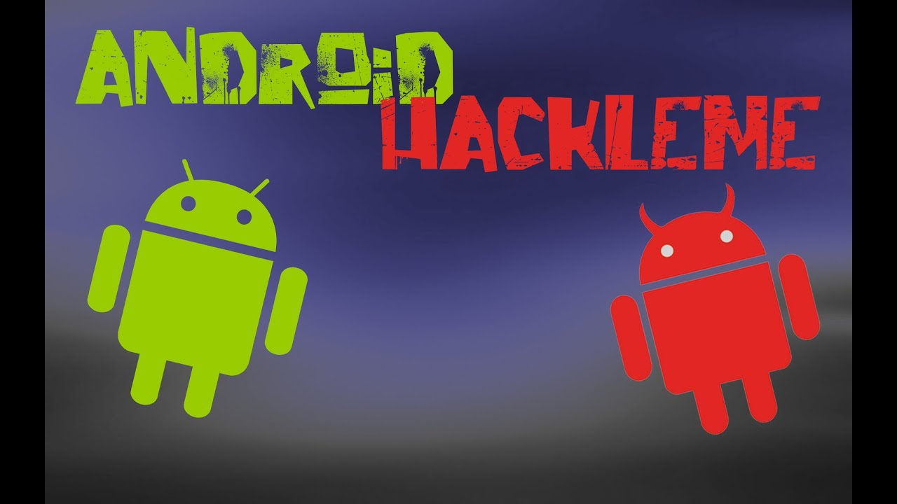 Was iPhone- und Android-Nutzer jetzt unbedingt tun müssen